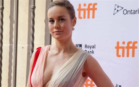 brie larson earnings brie larson net worth 2019 the wealth record