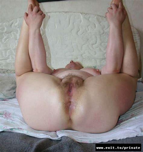 Mature amateur Wives with extreme sex pleasur Pornô