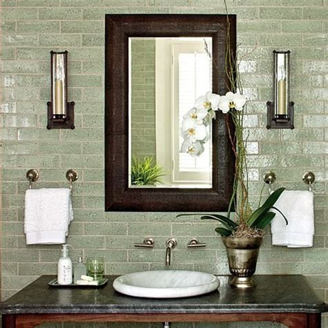 southern bathroom ideas southern living bathroom ideas 28 images southern living bathrooms photos 20 decorating