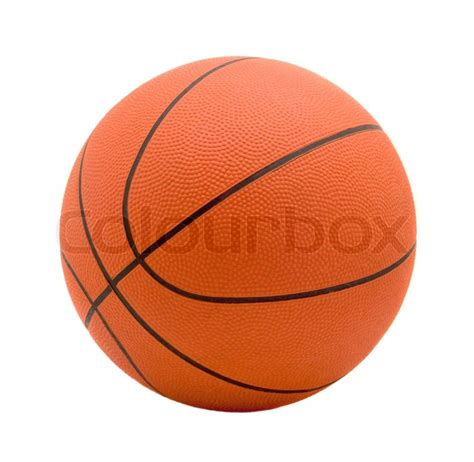 log home floor plans and prices for in basketball of orange on white background