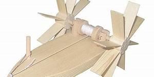 Basteln Mit Holz Ideen : basteln mit holz fur erwachsene ~ Lizthompson.info Haus und Dekorationen