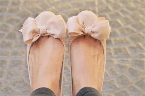 Pin Von Brianna Dennison Auf Me Abgefahrene Schuhe Süße