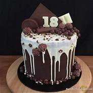 HD Wallpapers Birthday Cake Ideas 18 Year Old Boy