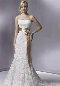 2nd marriage wedding dresses wedding dresses 2nd marriages wedding dresses