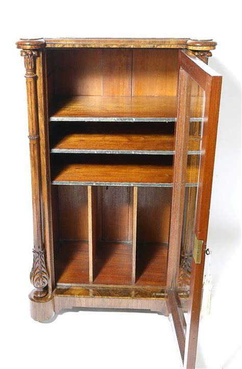 reclaimed kitchen cabinets cabinet antiques atlas 1741