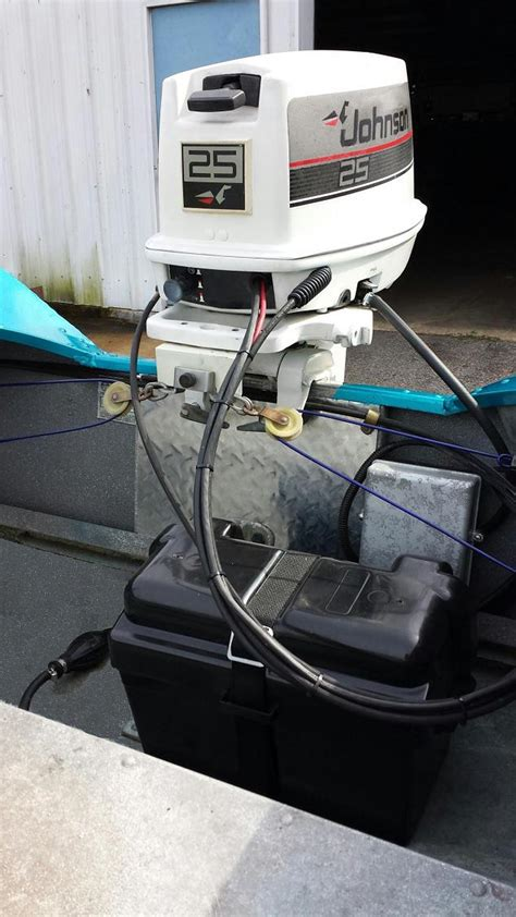 Sportsman Boats History by 1952 Duracraft Sportsman Page 8 Iboats Boating Forums