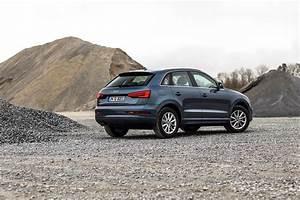 Audi Q3 2016 : 2016 audi q3 price increases to 33 700 due to facelift updates autoevolution ~ Maxctalentgroup.com Avis de Voitures