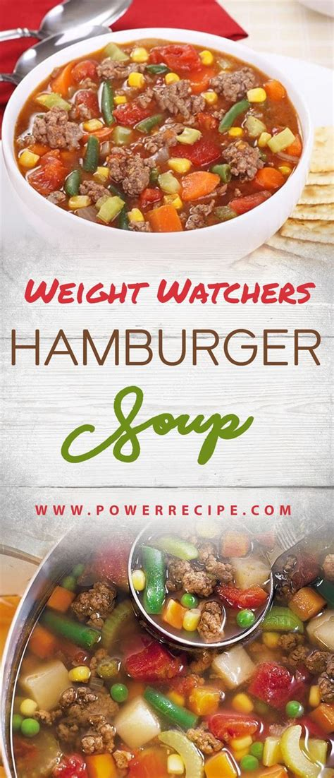 weight watchers bacon cheeseburger tater tot casserole