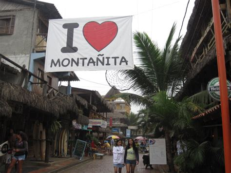 3 Bedroom For Rent Near Me by Montanita Ecuador Pictures Photos Of Montanita