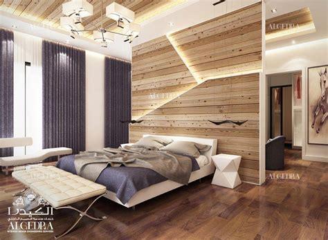Bedroom Decoration by Bedroom Interior Design Small Bedroom Designs
