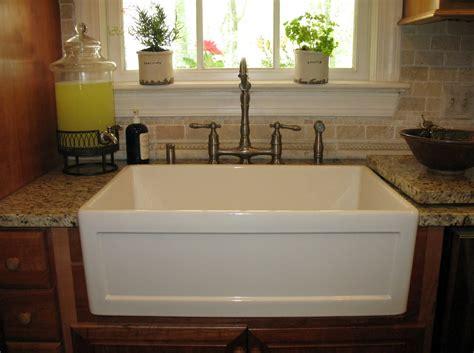 kitchen faucets for farmhouse sinks farmhouse kitchen sink faucets best options of farmhouse