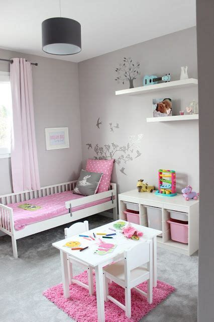 id馥s peinture chambre fille beautiful idee deco chambre fille contemporary design trends 2017 shopmakers us