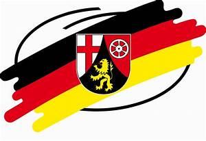 Baugenehmigung Für Carport In Mecklenburg Vorpommern : carport baugenehmigung rheinland pfalz carport bausatz ~ Whattoseeinmadrid.com Haus und Dekorationen