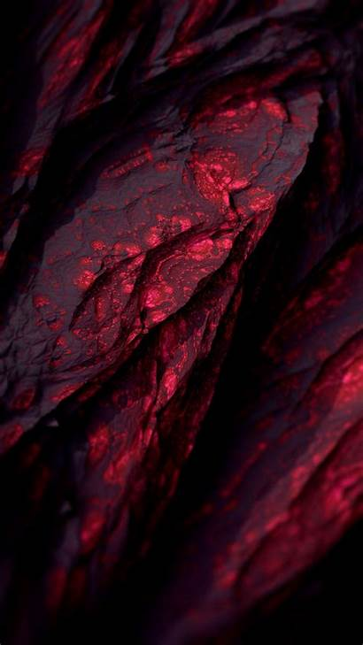 Velvet Fabric Fractal Phone Dark Mobile Backgrounds