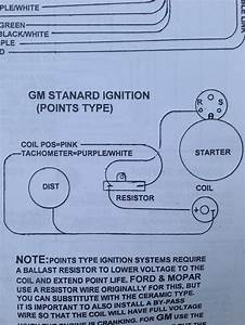 Need Help W   Ignition Electrical  Ign Switch  Ign Coil