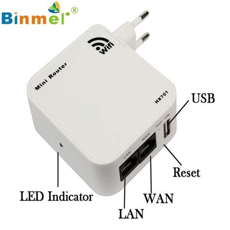 Best Router With Usb 25 Best Ideas About Usb Wifi Router On