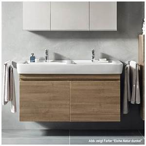 Keramag Renova Nr 1 : keramag renova nr 1 plan waschtischunterschrank 122 6 cm 869130 megabad ~ Bigdaddyawards.com Haus und Dekorationen