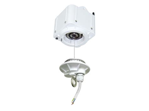 Chandelier Hoists by Chandelier And Lighting Hoist Winch For Industrial