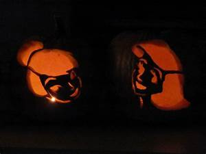 Disney Princess Halloween Pumpkin Carving Patterns | Car ...