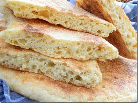 la cuisine de sherazade les meilleures recettes de maroc et boulangerie