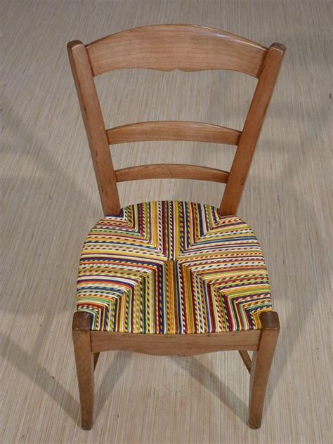 rempaillage de chaise quot cannage rempaillage de chaises en ameublement formation