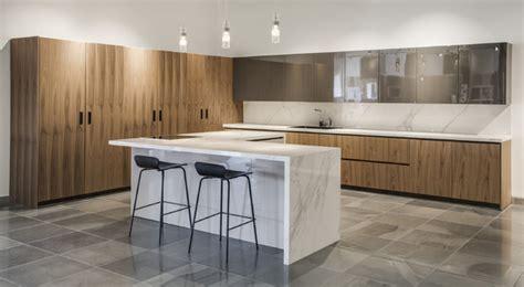 kitchen cabinets dallas area kitchens modern kitchen dallas by eleganza studio