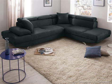 recouvrir un canape d angle maison design sibfa