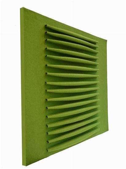 Acoustic Panels Wall Decorative Walls Panel Felt