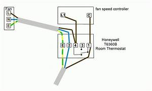 3 wire room thermostat wiring diagram wiring diagram and With room stat wiring