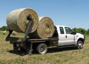 cannonball bale beds besler hydrabed deweze bale beds dump beds beaumont specialty products