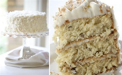 italian cake italian cream cake