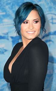 Well, Demi Lovato Looks Stunning Here, No? | Glamour