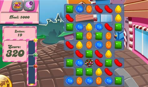 crush saga free for android crush saga for android tablet