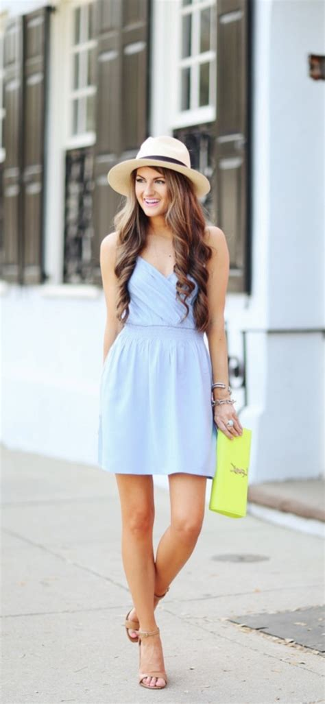 dreaming summer outfits