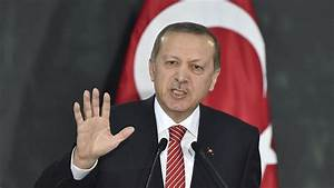 Kampanya · Bring President Erdogan to International ...