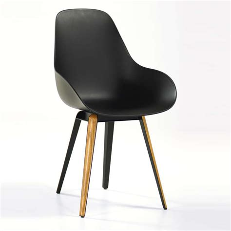 choisir un ordinateur de bureau chaise design slice dimple closed kubikoff 4 pieds