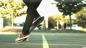 skate tricks | Tumblr