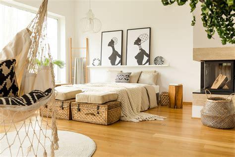 Decorating Ideas by 22 Beautiful Boho Bedroom Decorating Ideas