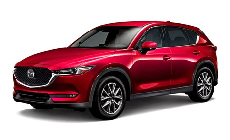 mazda car cost mazda cars 2017 mazda prices reviews specs autos post
