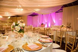Golden Palace Banquet Hall, Wedding Ceremony & Reception ...