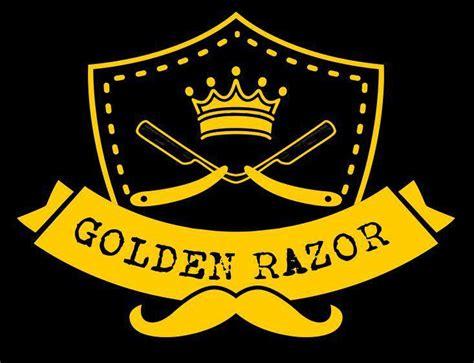 Golden Razor Barber - Home   Facebook