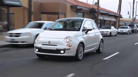 Fiat 500 Dealership by 2015 Fiat 500 Pop Antioch Ca Fiat Dealership Antioch