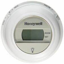 Honeywell Thermostats For Sale