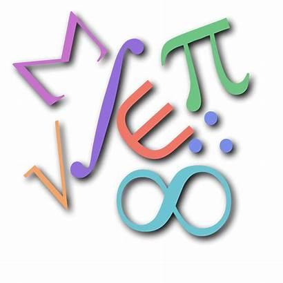 Wikipedia Math Symbols Mathematical Svg