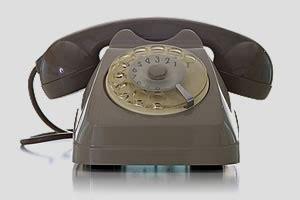 Messaggio Segreteria Telefonica Ufficio - segreteria telefonica okpedia