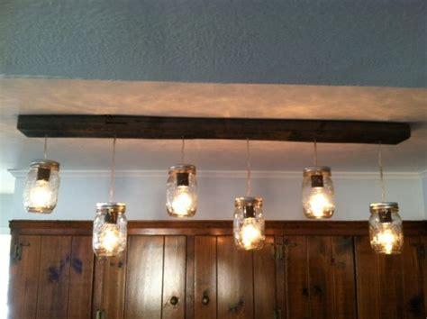 Bathroom Light Fixtures Hanging