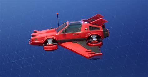 fortnite hot ride gliders fortnite skins