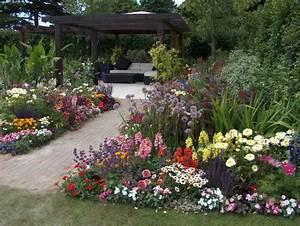 Cottage Garten Anlegen : cottage garden eine der beliebtesten gartenformen freshouse ~ Orissabook.com Haus und Dekorationen
