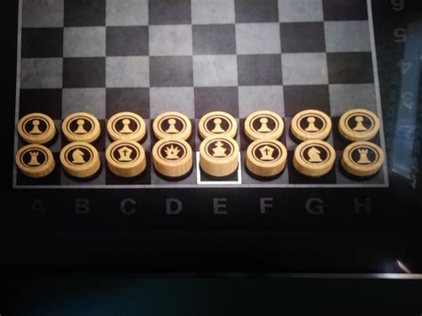 simple wooden chess pieces woodworking talk
