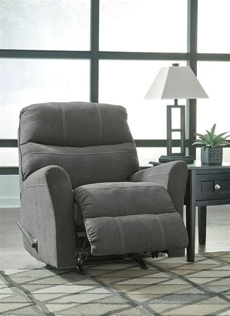 Ashley furniture makes all of their own furniture for. Ashley Furniture Model 7528   Ashley Furniture